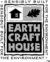 Earth Craft House