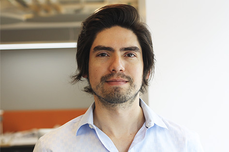 Eduardo Argandona